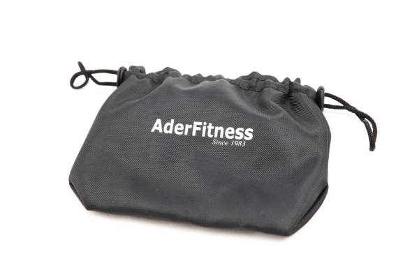 Gym Chalk Power Bag